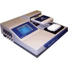 AquaMax 2000