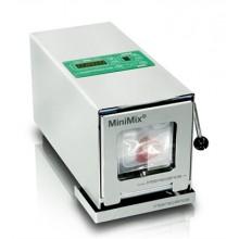 BagMixer® 100 MiniMix® W CC