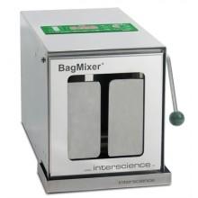 BagMixer® 400 CC®