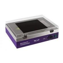 UVP™ Benchtop UV Transilluminators M-26XV