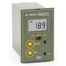 Resistivity Mini Controller - Hanna Instruments