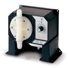 Blackstone Dosing Pumps - Hanna Instruments