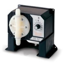 Blackstone Dosing Pumps - Hanna Instruments