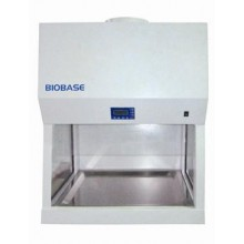 Class I Biosafety Cabinet BYKG-III - BIOBASE