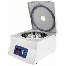 PowerSpin Centrifuge, HX Horizontal Spin, C822, UNICO