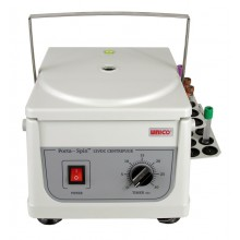 Independence At Home Mobile Centrifuge™ from UNICO,C826,C828