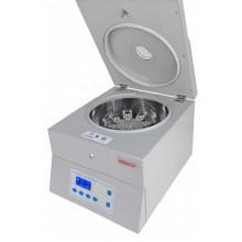 PowerSpin™ HXV Centrifuge,C836/C838, UNICO