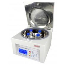 PowerSpin™ DX Centrifuge, C8724*,C8706*,C8704*,C8760*, UNICO