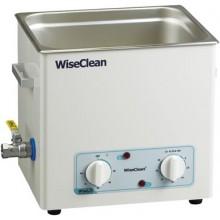 Daihan WUC, Ultrasonic Cleaner, WUC-A01H/WUC-A02H/WUC-A03H/WUC-A06H/WUC-A10H/WUC-A22H