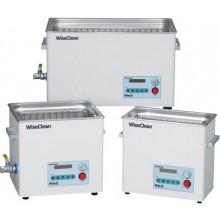 Daihan WUC, Digital Ultrasonic Cleaner, WUC-D03H/WUC-D06H/WUC-D10H/WUC-D22H