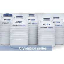 Cryomajor series - Amtech  10/125,13/50,15/50,20/50,30/50,*