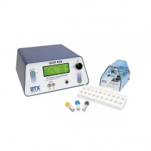 ECM 830 - Electroporation system, square wave - BTX
