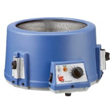 5000ml Electromantle Heating Mantle (US) / EM5000/CEX1