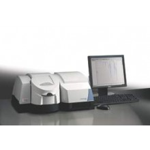 Evolution™ 300 UV-Vis
