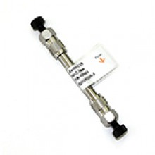 Fortis C18, 50 x 4.0mm, 5um