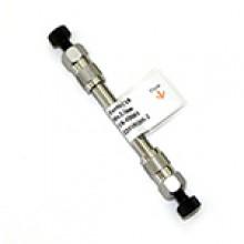 Fortis C18, 100 x 3.0mm, 3um