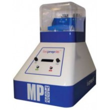 FastPrep-96 ™ homogenizer, MP BIO