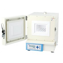 Daihan FHPX, Programmable Digital Muffle Furnace, 1200 °C, FHPX-03/05/12/14/27/63