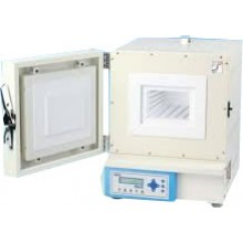 Daihan FPX, Programmable Digital Muffle Furnace, 1000, FPX-03/05/12/14/27/63