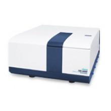 FVS-6000 VCD (Vibrational Circular Dichroism) Spectrometer