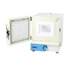 Daihan FHX, Digital Muffle Furnace, Standard-type, 1200°C, FHX-03/05/12/14/27/63