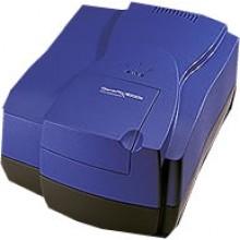 GenePix 4000B