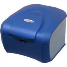 GenePix 4100A