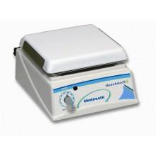 """Hotplate (230V) , 7.5""""x7.5"""" - Benchmark Scientific / H4000-H-E"""