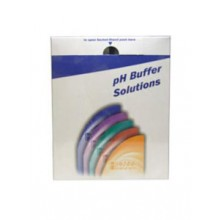 HI 50016-02 Technical Buffer Solution, 1.68 pH, (25) 20 mL sachets - Hanna Instruments