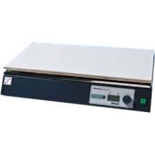 Daihan HP-LP, Premium Large Digital Hotplate, HPLP-C-P/HPLP-C-R