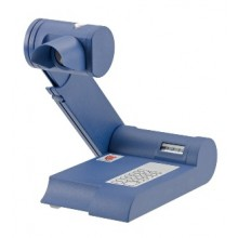 IA9300X1 Digital melting Point Apparatus (US) / IA9300X1