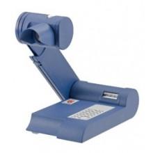 IA9100 Digital Melting Point Apparatus (UK)/ IA9100
