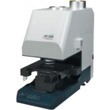 IRT-7000 MICROSCOPE, Jasco IRT-7100,IRT-7200