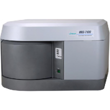 NRS-7000 Series Raman Spectrometers, NRS-7100/NRS-7200