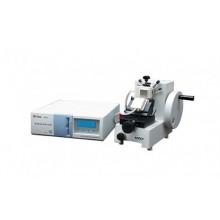 KD-2508-VI (III) Rotary Microtome – dual purpose of freezing and paraffin, Kedee KD-2508-VI