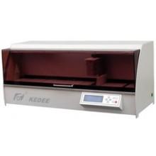 KD-TS3D, Automatic Tissue Processor, Kedee KD-TS3D