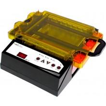 SafeBlue Electrophoresis System, Major Science MBE-150