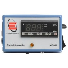 MC810B Digital Heating Controller / MC810B