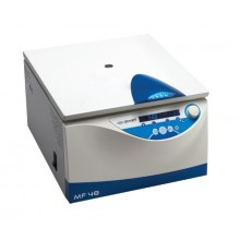 Multifunction Centrifuges - Awell