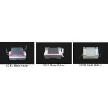 Microtome Blade Holder, Kedee KD-E3/ KD-E2 / KD-N1