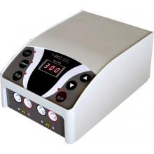 Mini Pro 300V Power Supply, Major Science Mini-300