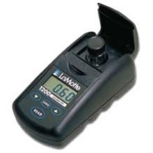 Model 1200 Single Test Colorimeter