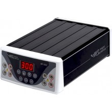 MS 300V Power Supply, Major Science MP-300V