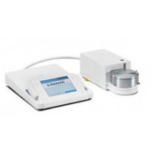 Sartorius Cubis Ultra Micro Balances, 2.7S Weighing Mode with DF Draft Shield - MSA2.7S-000-DF/MSU2.7S-000-DF/MSE2.7S-000-DF