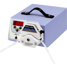 Digital Peristaltic Pump, Major Science MU-D01/MU-D02/MU-D03