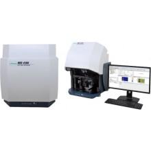 NRS-4100 Dispersive Raman Spectrometer