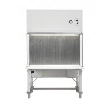 AireGard ES (Energy Saver) NU-201 Table Top Horizontal Airflow Workstation