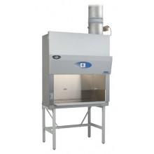 LabGard ES (Energy Saver) NU-430 Class II, Type B2 Biosafety Cabinet