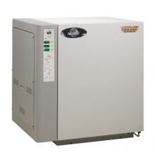 AutoFlow NU-4850 Humidity Control Water Jacket CO2 Incubator