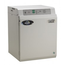 PureCell NU-5100 Under Counter Direct Heat CO2 Incubator